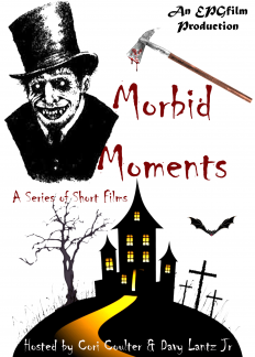 gallery/morbid moments poster